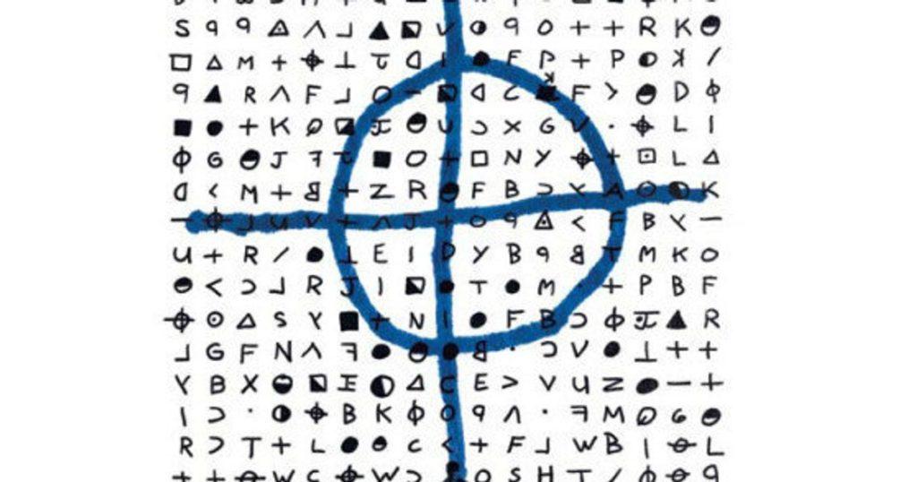 L'identité du Zodiac enfin connue ?