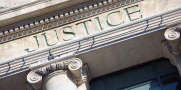 Condamnation procès Mediator