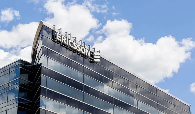 Investisseurs étrangers : des créations d'emplois records en Ile-de-France