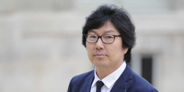 Jean-Vincent placé condamné pour harcèlement sexuel
