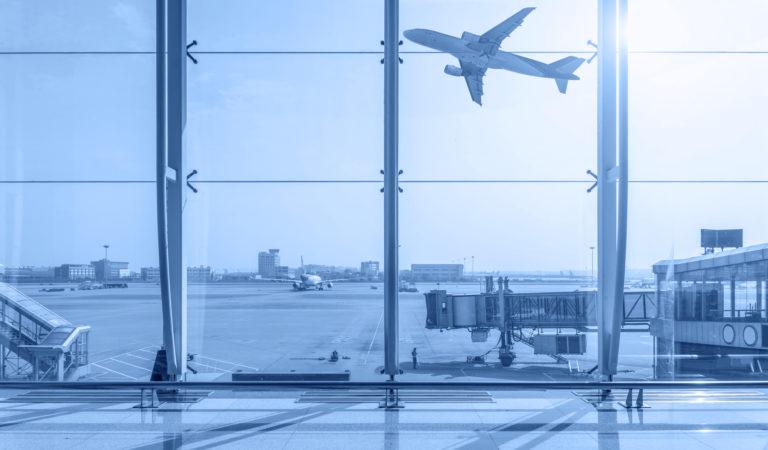 Covid 19: Le Maroc suspend ses vols depuis et vers la France