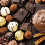 vertus du chocolat