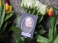 funérailles prince Philip