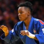 championnat-d'europe-judo