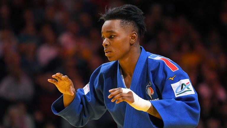 Championnat d'Europe judo: tout ce qu'il faut savoir