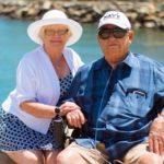 Zoom sur les causes de l'isolement des personnes âgées