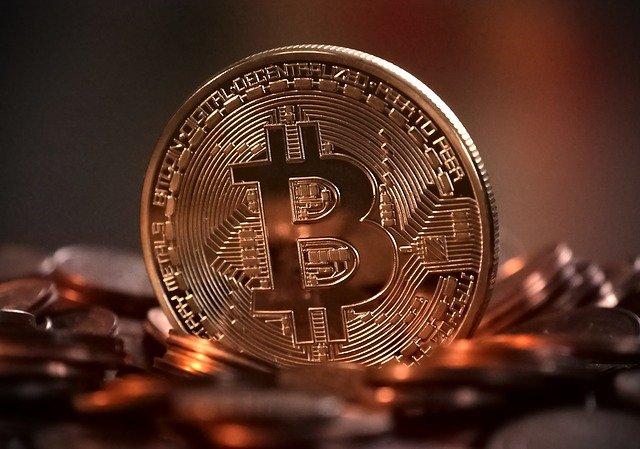Cryptomonnaie : est-il intéressant d'investir dans la cryptomonnaie ?